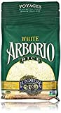 Lundberg White Arborio Rice Gluten Free Non GMO 32 Oz. Pack Of 3.