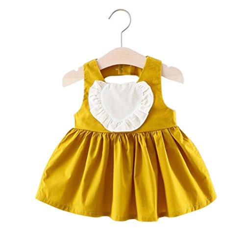 28 dresses - 4