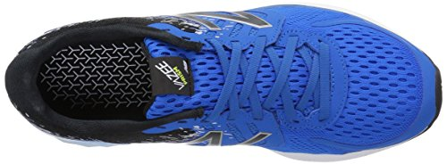 White V2 Balance Shoe Prism New Vazee Electric Blue Running Men 6zwUqqxA