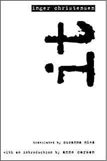 Inger Christensen Alphabet Pdf Download