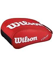 Wilson Tasche Tour Shoe Bag