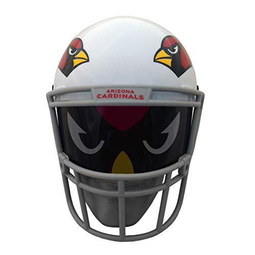 NFL Arizona Cardinals Fan