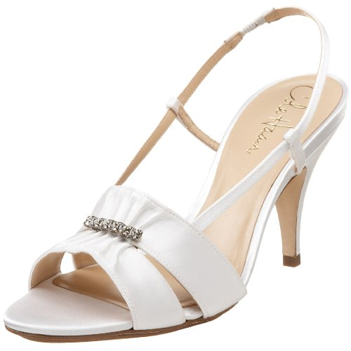 Cole Haan Womens Ruched Sandal product image