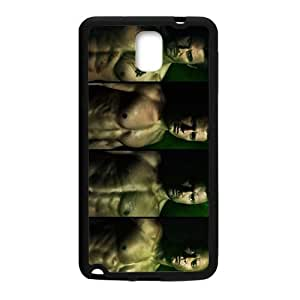 Happy Green Arrow Design Personalized Fashion High Quality Phone Case For Samsung Galaxy Note3