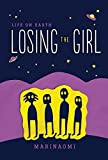 Life On Earth - Book 1 - Losing The Girl