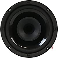 Atlas Sound 8CXT60 8 150W Coaxial Compression Driver in Ceiling Speaker