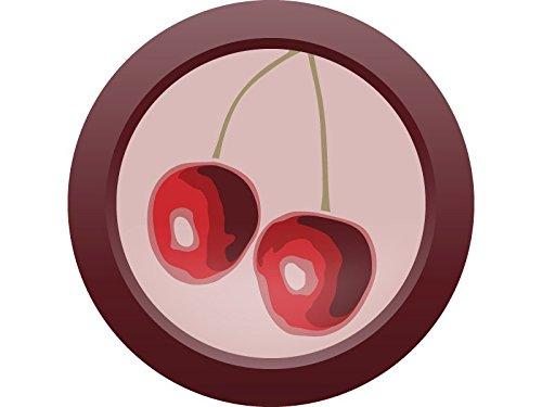 Cherry Wheat Ale - Austin Homebrew Cherry Stout (20) - ALL GRAIN