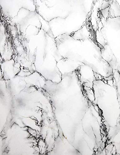 - Marble Notebook (College Ruled Marble Notebooks for School)