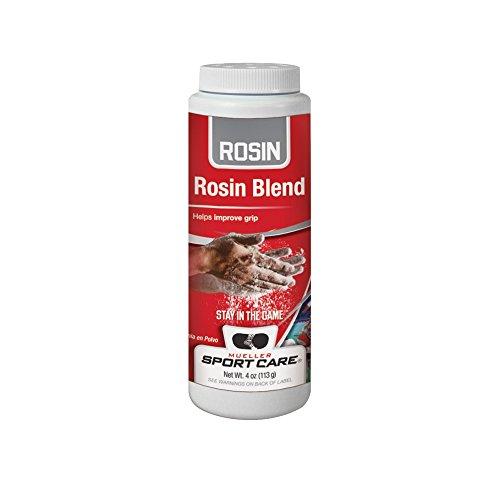 mueller-rosin-blend-4-oz-shaker