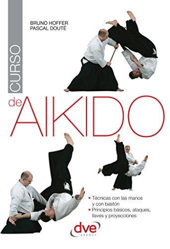 Amazon.com: Curso de aikido (Spanish Edition) eBook: Bruno ...