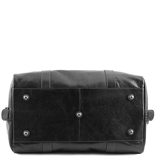 Marrón Tuscany Piel Mujer De Bolso Al Leather Para Cerdo Hombro wwqfz4