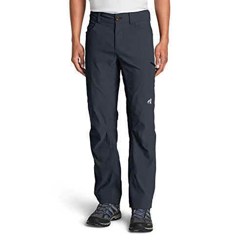 Bestselling Mens Active Pants