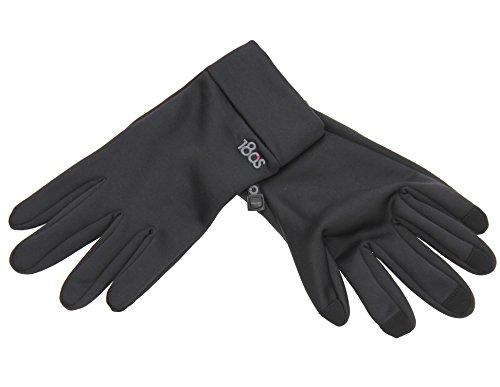 180s Gloves - 7