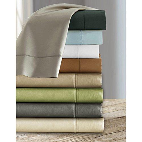Egyptian Bedding Luxurious Eco Friendly Eucalyptus product image