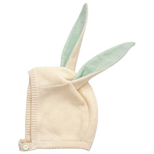 Meri Meri, Mint Baby Bunny Hat