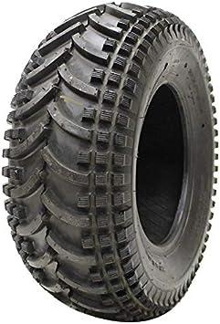 Deestone D930 Off Road Radial Tire-25//12.00-9 48J
