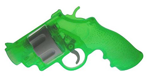 roulette gun - 8