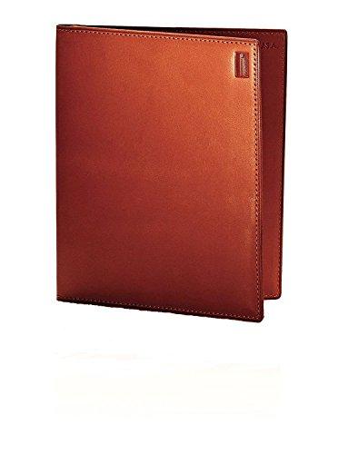 Hartmann American Belting Reserve Leather Passport Jacket in Heritage Tan by Hartmann