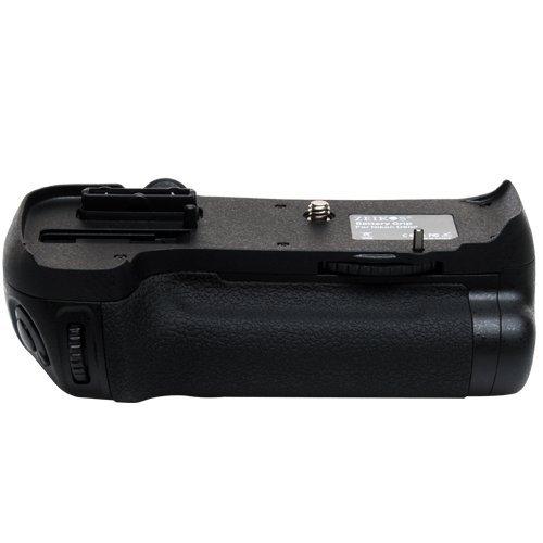 Zeikos ZE-NBGD600 Battery Power Grip for Nikon D600, D610