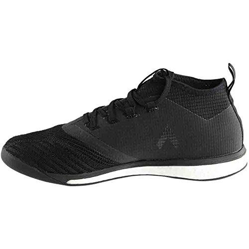 Adidas Ace Tango 17.1 Loopschoenen