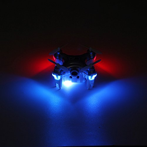 REALACC-Cheerson-CX-10WD-Mini-Wifi-FPV-Quadcopter-Drone-with-HD-Cmara-High-Hold-Mode-24G-6-axis-Radio-Control-Remoto-Controlado-Nano-Con-Cmara-Cuadricptero-RTF-Modo-2-Grey
