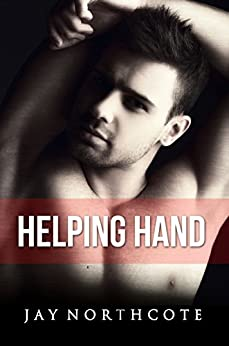 Helping Hand (Housemates Book 1) by [Northcote, Jay]