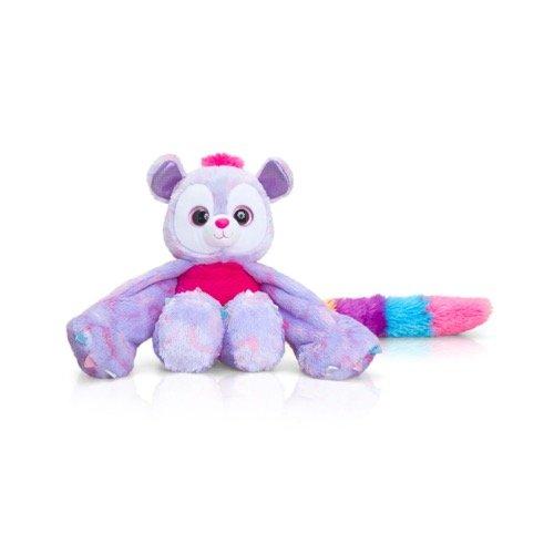 SF1831 25 cm Multicolore Keel Toys KEELTOYS-Peluche Huggems Pixi 25 cm-SF1831