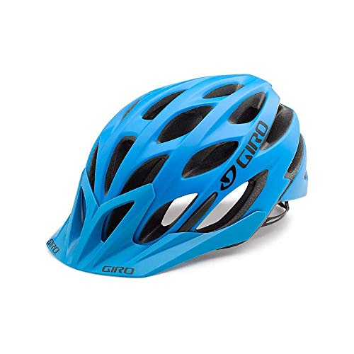 Giro Phase Bike Helmet - Matte Blue Small