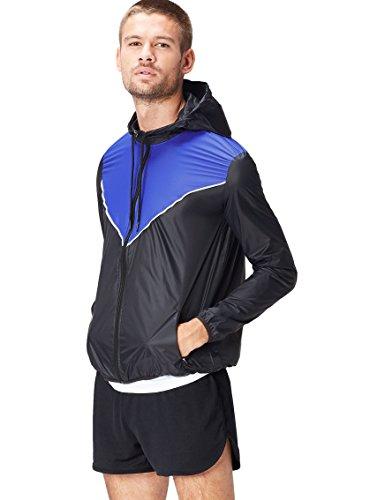 Activewear-Mens-Sports-Jacket