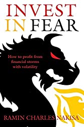 Invest in Fear