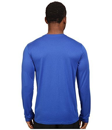 Shoes 442047 Black Nike Royal Blue FG Miracle II Football Men's Mercurial YqHYw1