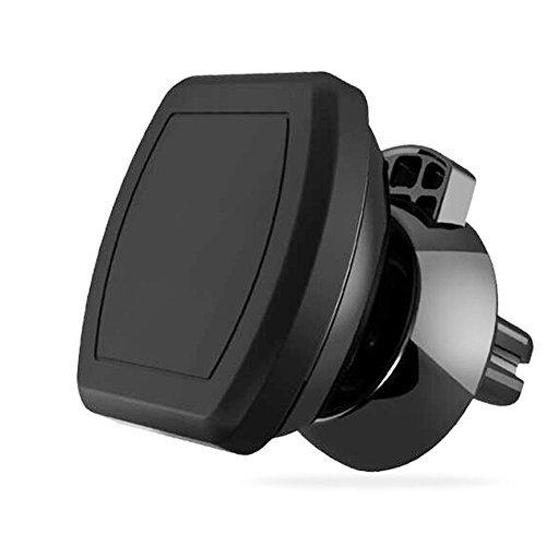 Safergo Magnetic Phone Holder for Car Air Vent