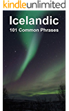 Icelandic: 101 Common Phrases
