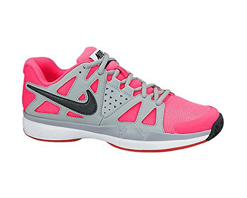 afc506d0e151d Nike Women s Air Vapor Advantage Tennis Shoes (7.5