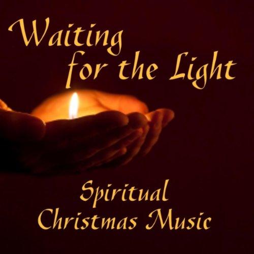 Spiritual Christmas Music - 3