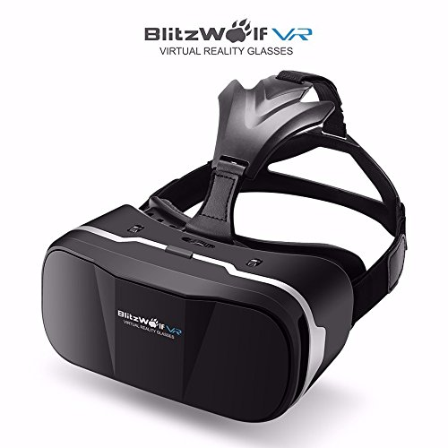 BlitzWolf-VR-Headset-3D-Virtual-Reality-GlassesBluetooth-Remote-Controller-Movies-Games-Box-Helmet-for-Up-to-63-inch-iPhone-Samsung-LG-SONY-Moto-Nexus