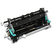 HP 110V Fuser (Fixing) Assembly - RM1-4247-000 - for LaserJet P2014/P2015/M2727