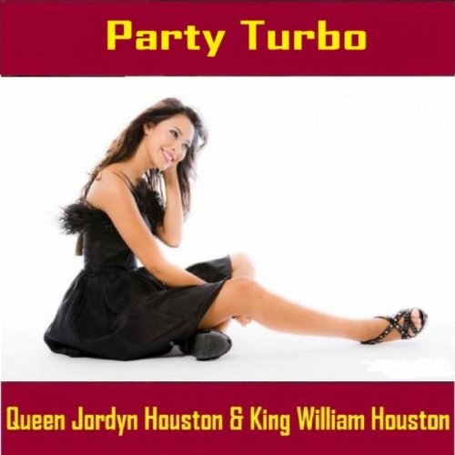 Party Turbo [Explicit]