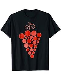 Wine Grape T-Shirt
