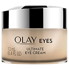 Why Your Eyes Need Special Attention The skin around your eyes ages up to 20 years faster than the rest of your face. The Olay Eye Collection is specifically formulated for the delicate eye area. Get a targeted solution that rejuvenates your ...