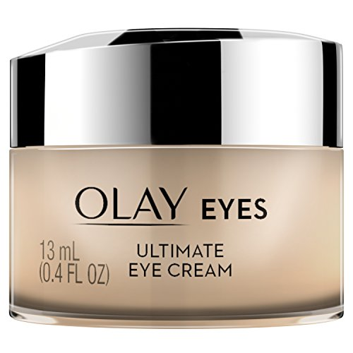 Eye Away (Eye Cream by Olay, Ultimate Cream for Dark Circles and Wrinkles)