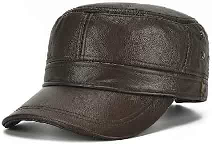 d8ad60b55 Shopping Browns or Reds - $25 to $50 - Accessories - Men - Clothing ...