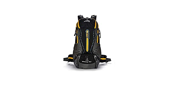 98cae88f0373 Amazon.com: Magosca Outdoor Camping Hiking Backpack Creative Large ...