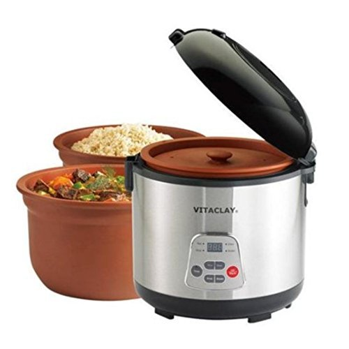 vitaclay-high-fired-2-in-1-rice-n-slow-cooker-8-cup
