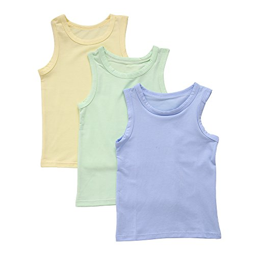 benetia Boys Summer Top by benetia