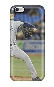 Heidiy Wattsiez's Shop New Style 1622289K982945181 seattle mariners MLB Sports & Colleges best iPhone 6 Plus cases