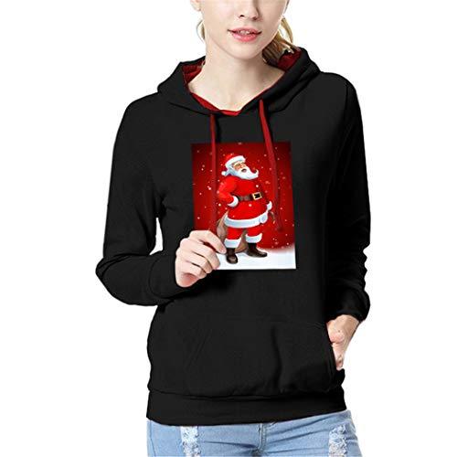 AOJIAN 2019 Women Blouses Shirts Tops tees T Shirt Hoodies Fashion Plus Size Sale Work Long Sleeve Petite Sequin Sexy Prime Cotton Button Teal Elegant hount Cold Shoulder Polos Heels Office tie Slip ()