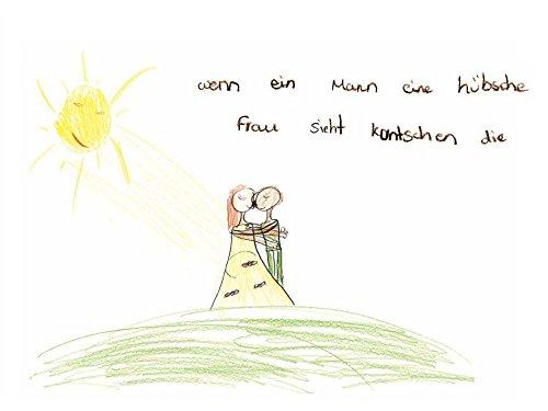 Kinder Kriegen Ist Sooo Schon Amazon De Jan Kuhl Bucher