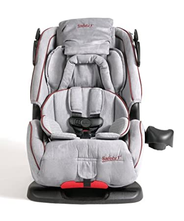 Safety 1st All In One Convertible Car Seat