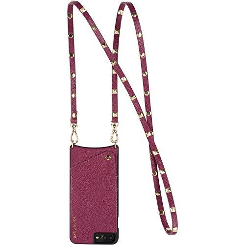 Louis Vuitton Red Handbag - 9
